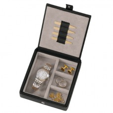 Watch Cufflink Box