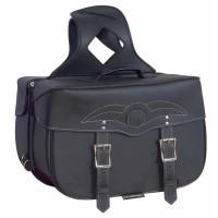 PVC Saddle Bags (9504.00)