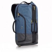 Weekeder Backpack Duffel