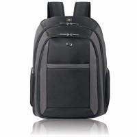 Metropolitan Backpack