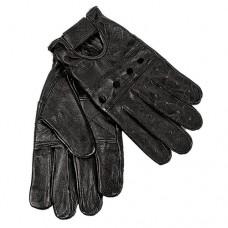 Mens Basic Driving Gloves