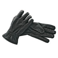 Mens Gloves- Lrg