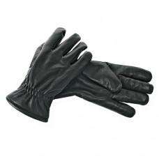 Mens Gloves- Lrg