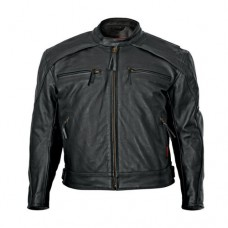 Mens Maverick Jacket