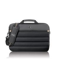 """Pro 15.6"""" Briefcase."""