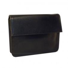 Exec Wallet (RFID Blocking)