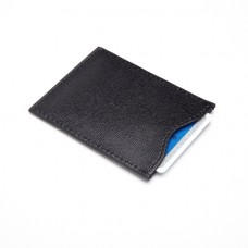 Credit Card Sleeve (RFID Blocking)