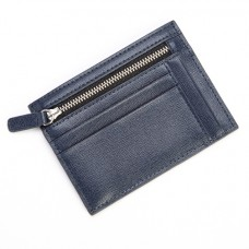 Slim Card Case Wallet (RFID Blocking)
