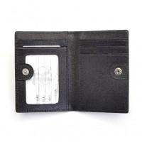 Id Card Case Wallet (RFID Blocking)