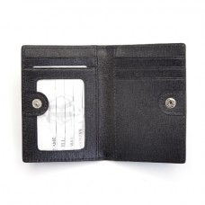 Id Card Case Wallet (RFID Blocking)