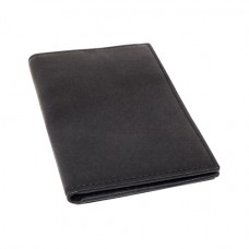 Hanover Card Case (RFID Blocking)