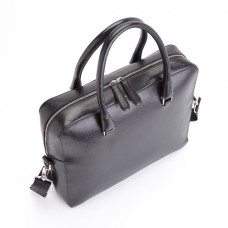 Travel Briefcase (RFID Blocking)