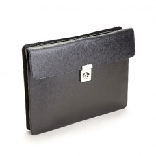 Executive Underarm Portfolio Brief (RFID Blocking)