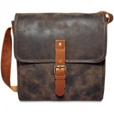 Dakota Collection Crossbody Bag