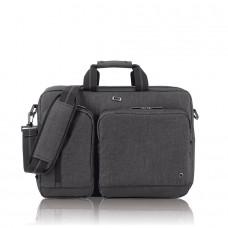 Duane Hybrid Briefcase