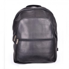 Vaquetta 15 Inch Laptop Backpack