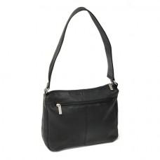 Vaquetta Bag