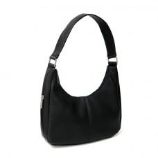 Vaquetta Hobo Bag