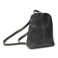 Vaquetta Zip-Around Sling Backpack